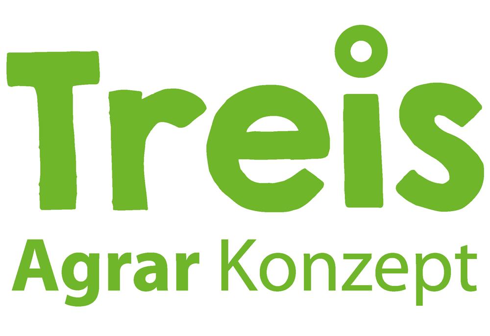 Treis-Agrarkonzept